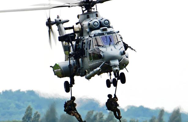 Gasto militar en el Mundo.Noticias y comentarios. - Página 4 Imp-armassiula