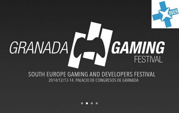 GRANADA GAMING FESTIVAL Especial-granada-gaming-oferplan-granada-entradas-619x391