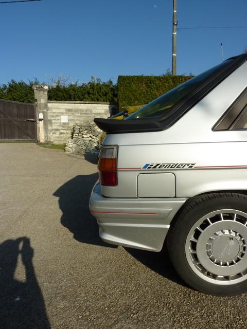 Renault 11 Turbo Zender Aile%20ar%20comp
