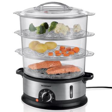 Vos casseroles, plats et robots de cuisine - Page 6 2d885d4d8082c3d2ab82e27dee4ab5cc97c00e11