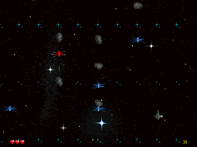 Jeux Apérifif de Monos MF2