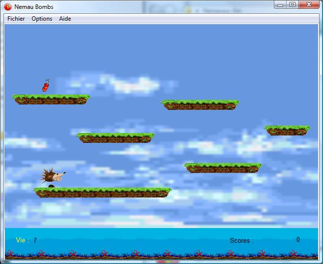 Jeux Apérifif de Monos 1