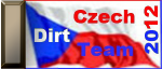 TM tag NDT 2012 19794