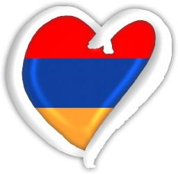 A Ojos de Eurofan '11 - Post galas y preselecciones - Indice pag 1 - Página 2 Armenia3