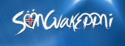 A Ojos de Eurofan '11 - Post galas y preselecciones - Indice pag 1 Sngvak1
