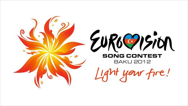 Festival de Eurovisión Bakú 2012 (Azerbaiyán) Eurovision-song-contest-2012-baku-logo