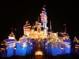 [Hong Kong Disneyland] Celebration in the Air (les 5 ans du Parc) - Page 5 DSC01550petit