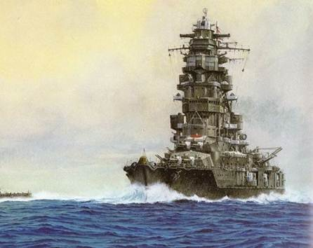 """Promising destroyer """"Lider-class"""" - Page 2 Image041"""