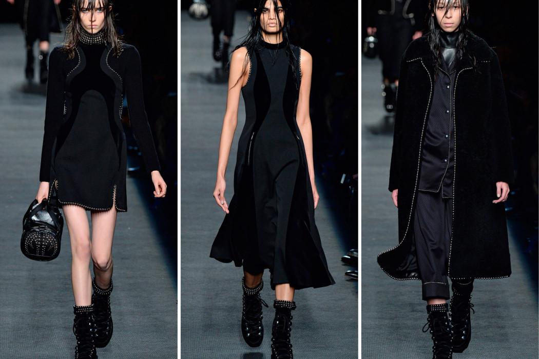 Modne revije Gothic-fashion1-1050x700
