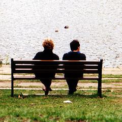 أحلام بريئة فى مملكتي الخاصة - صفحة 2 Couple1