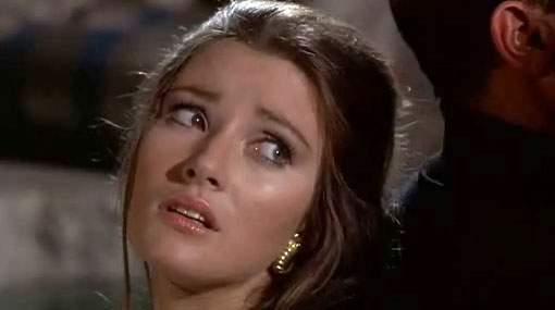 Джейн Сеймур/Jane Seymour 51