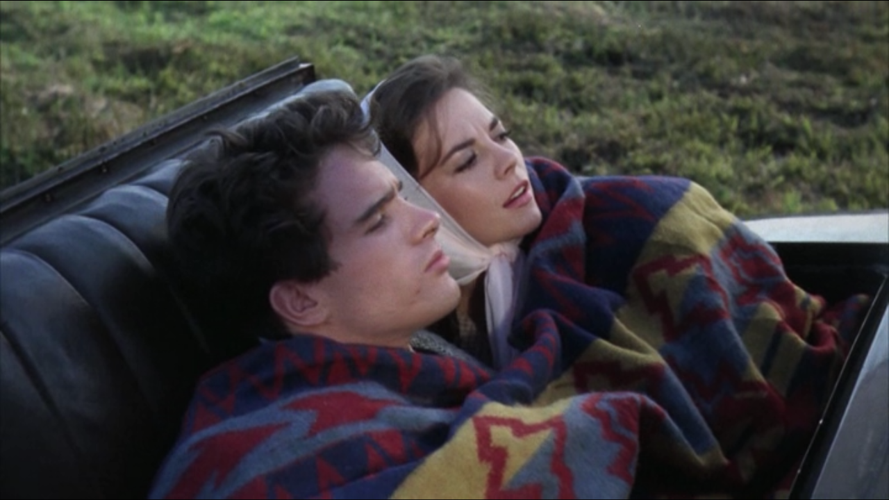 Ljubavni filmovi Picture-22