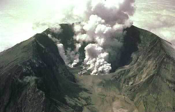 Vulkani 27zlzrr