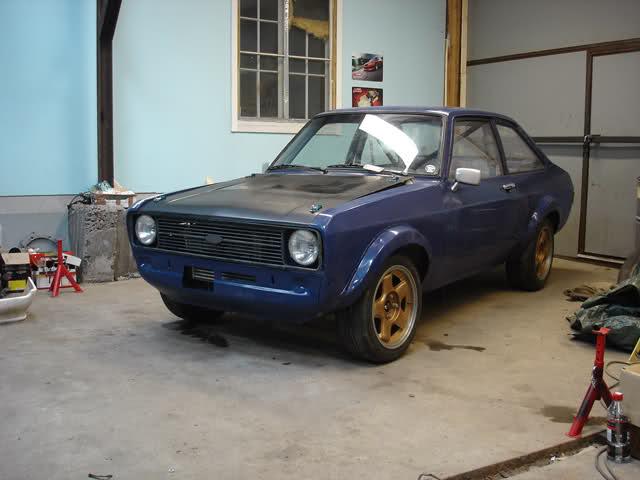 Kryckan - Ford Escort MK2 Turbo 3z6cqqu