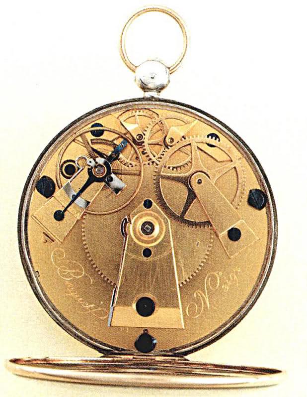 Exclusif ! L'histoire de la montre sur Forumamontres Rrpa1c