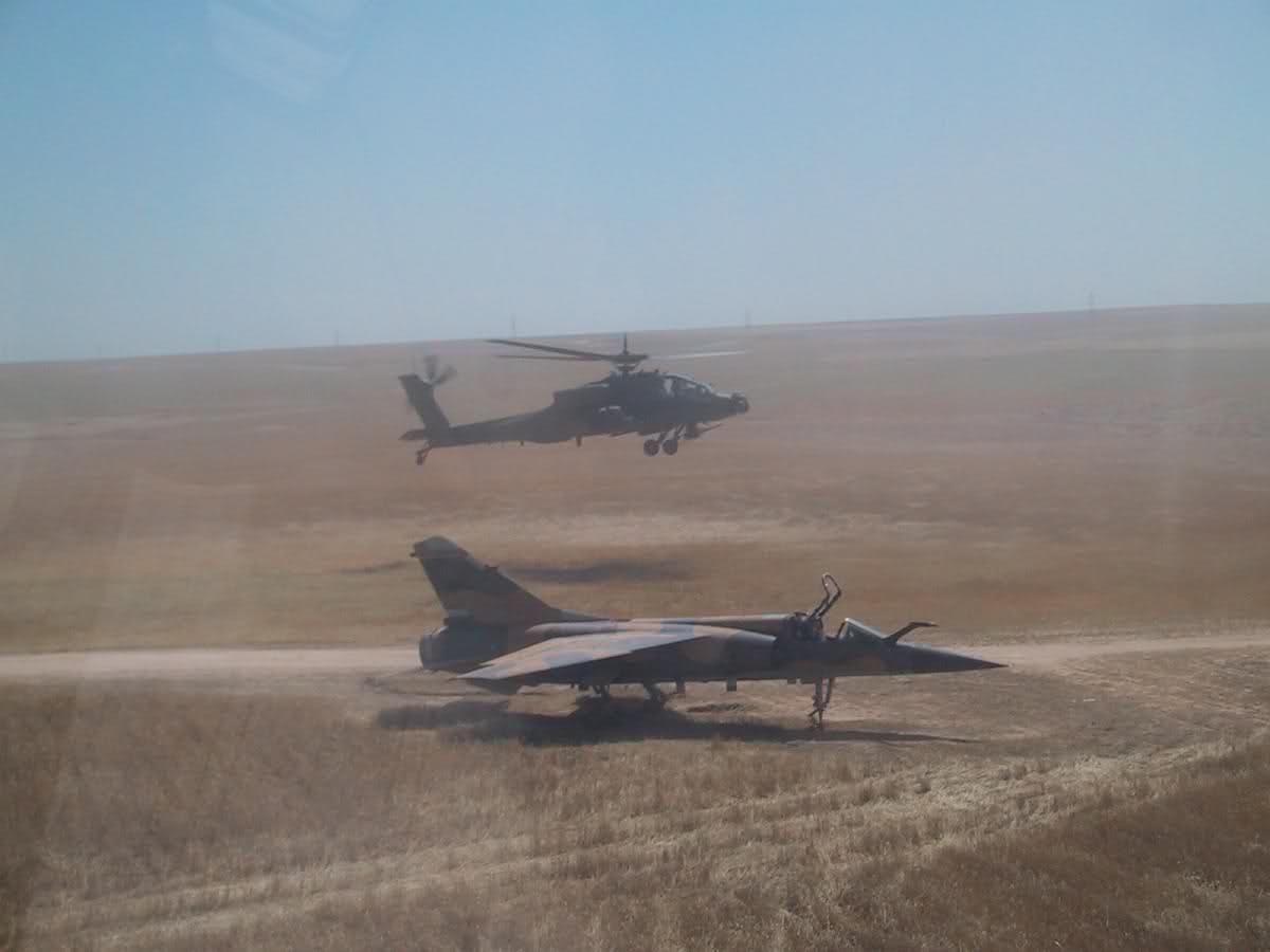 """Les """"Mirage"""" de Bagdad Rsfl9e"""