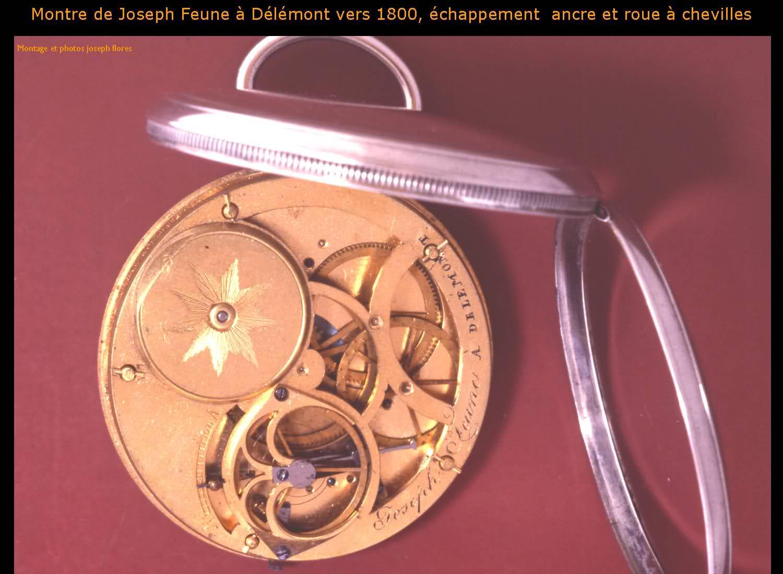 Exclusif ! L'histoire de la montre sur Forumamontres S2dzsg