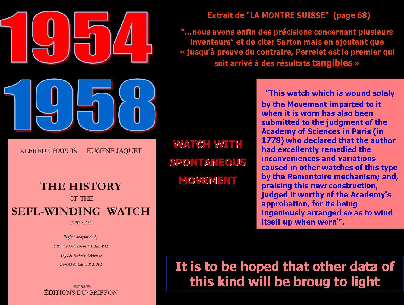 Exclusif ! L'histoire de la montre sur Forumamontres Sddx7r