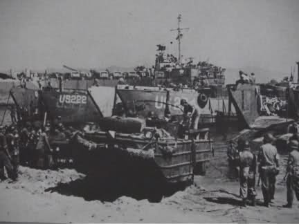 Operation Dragoon Sdn4ol