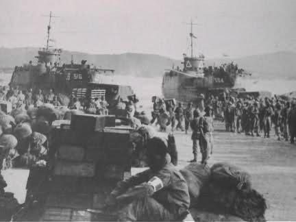 Operation Dragoon Sdn5e9