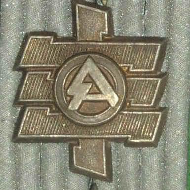 """60 Panzer-Grenadier-Division """"Feldherrnhalle"""" Sdpiex"""