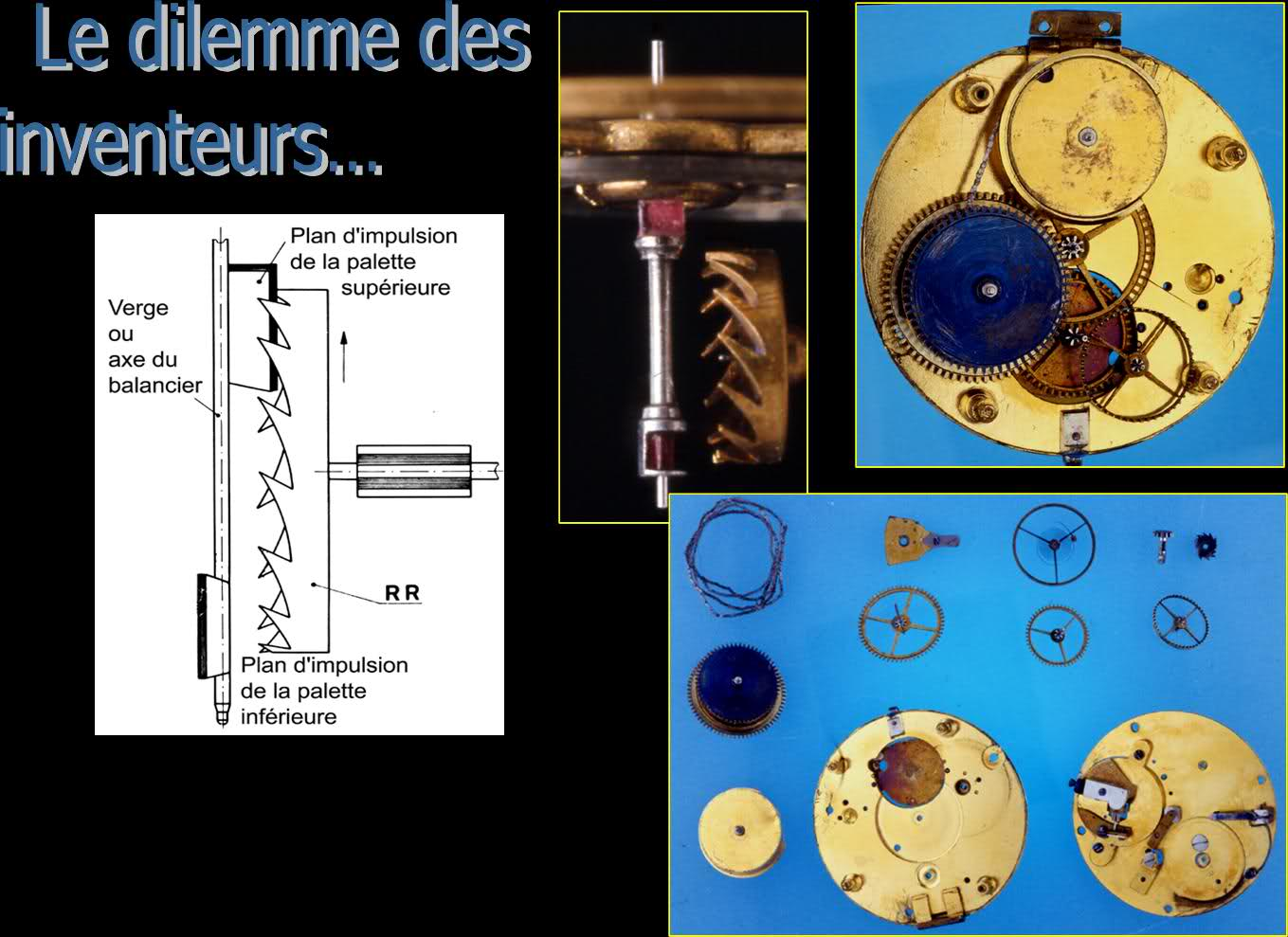 Exclusif ! L'histoire de la montre sur Forumamontres Sewy6d
