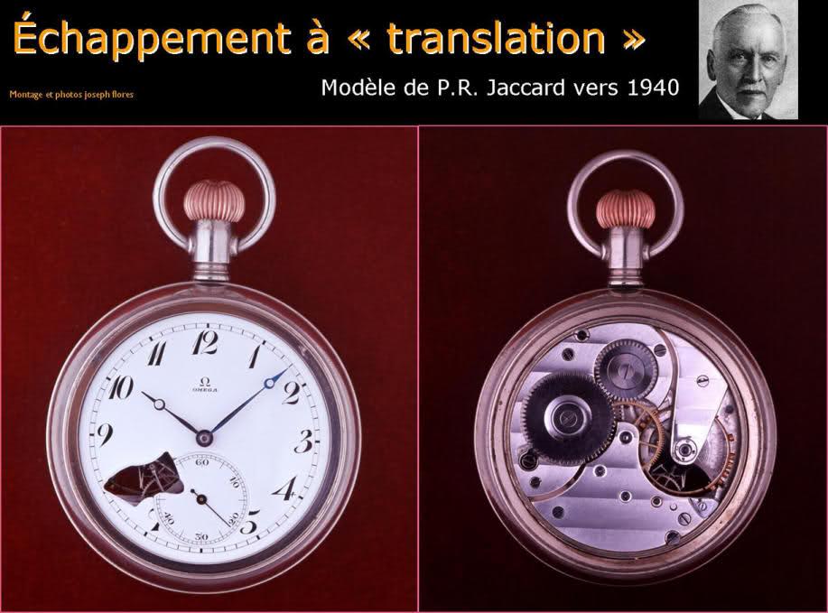 Exclusif ! L'histoire de la montre sur Forumamontres V5zuqb