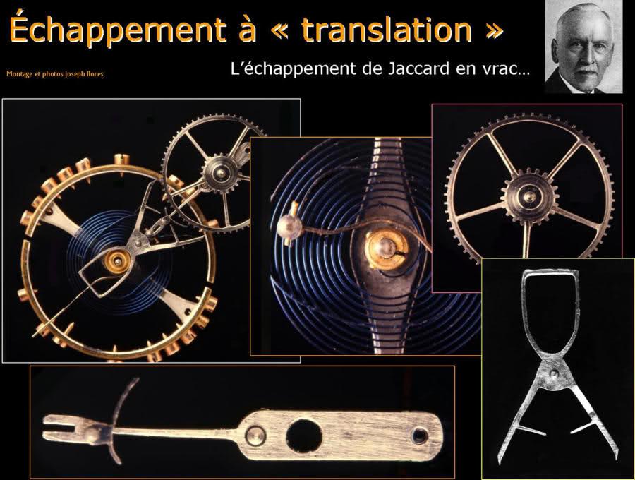 Exclusif ! L'histoire de la montre sur Forumamontres V5zv38