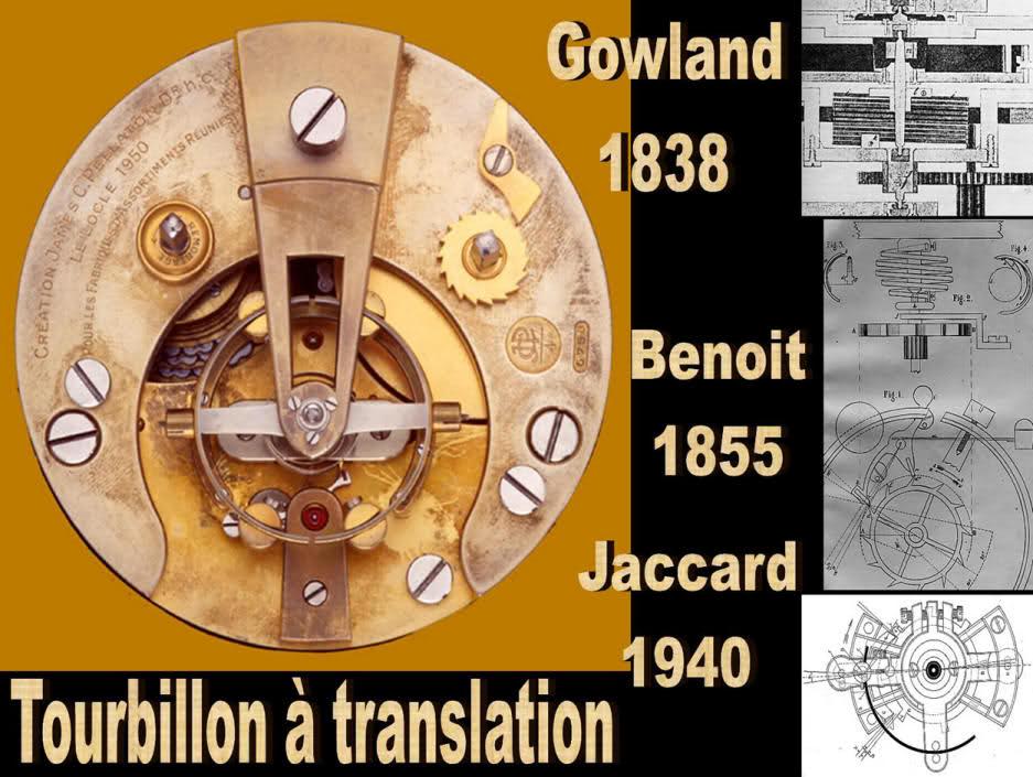 Exclusif ! L'histoire de la montre sur Forumamontres V5zx9v
