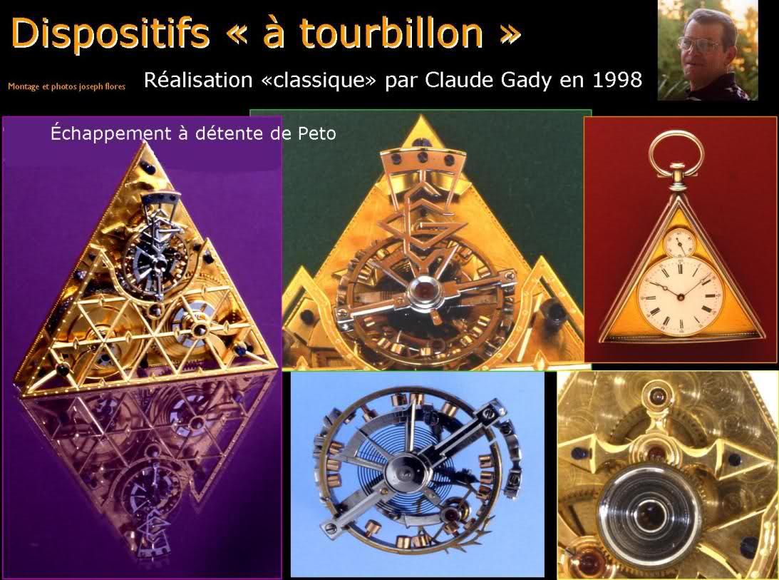 Exclusif ! L'histoire de la montre sur Forumamontres V7r5s0
