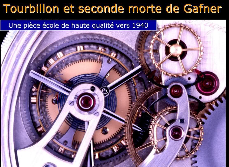 Exclusif ! L'histoire de la montre sur Forumamontres V7rqbk