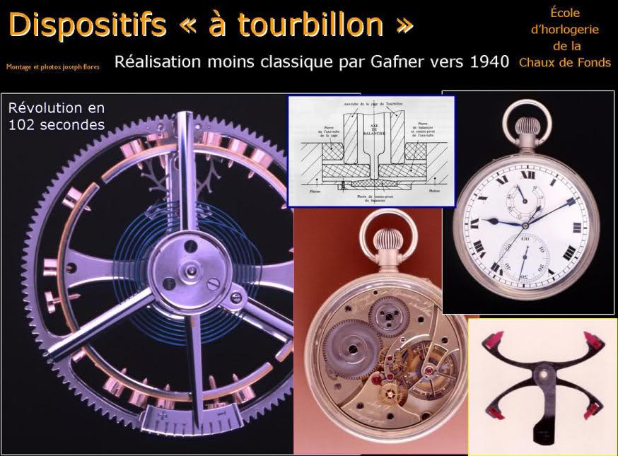 Exclusif ! L'histoire de la montre sur Forumamontres V7rxjt