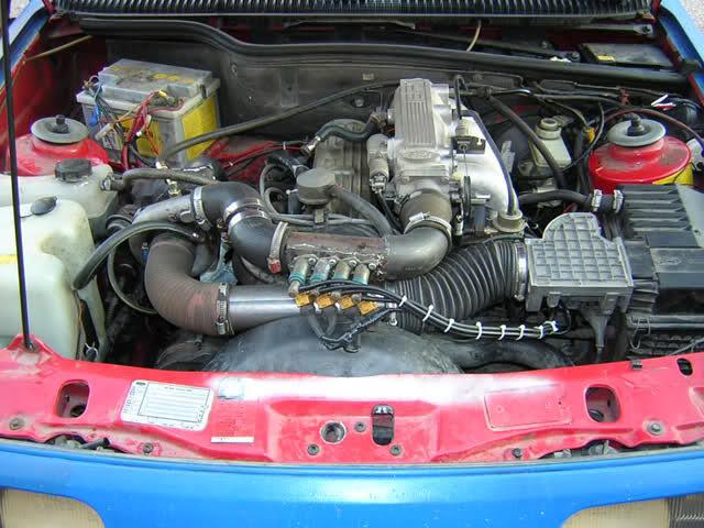Guide för att turbokonvertera. Ställ era frågor  här 2i109b7