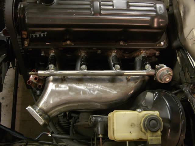 Mikael - Ford Capri Turbo - Sida 2 2m6pxjl