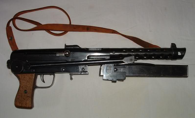 Petit quiz: quelle est cette arme ? 2qbss9e