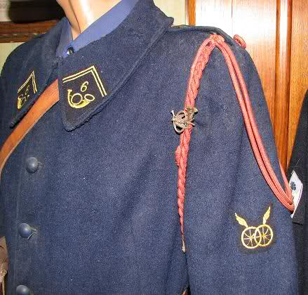 insigne de Specialité 33w6qvc
