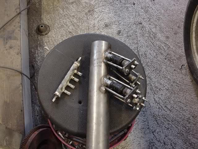 Guide för att turbokonvertera. Ställ era frågor  här 3y369n8