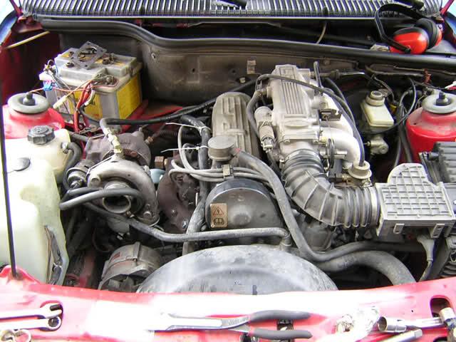 Guide för att turbokonvertera. Ställ era frågor  här 43zglm8