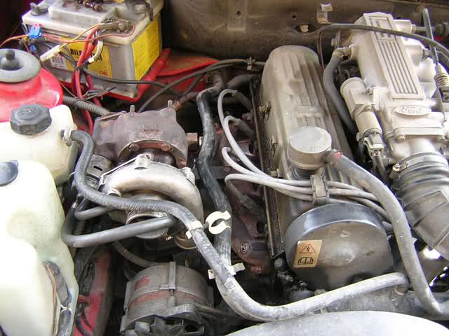 Guide för att turbokonvertera. Ställ era frågor  här 454xw02