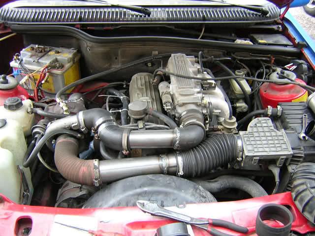 Guide för att turbokonvertera. Ställ era frågor  här 47mchfq