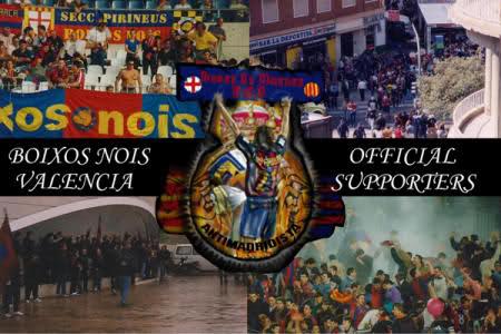 FOTOMONTAJES - Página 2 4m9sq45