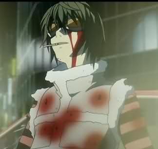 Ke personaje de anime desearias ke fuera tu NOVI@ - Page 2 549ba6a