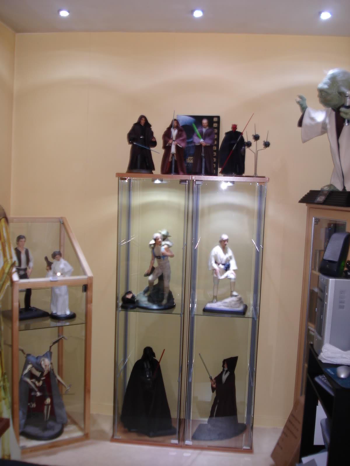 Collection n°126 : Darth Fredius 66w5bnt