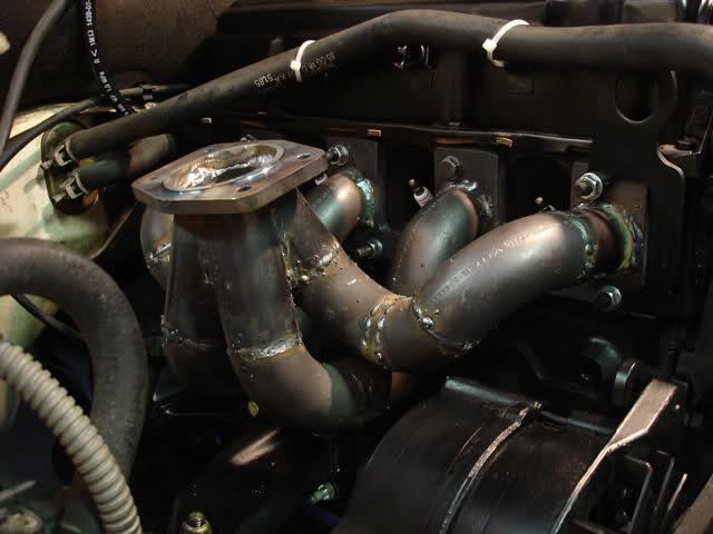 Guide för att turbokonvertera. Ställ era frågor  här 2vv6q92