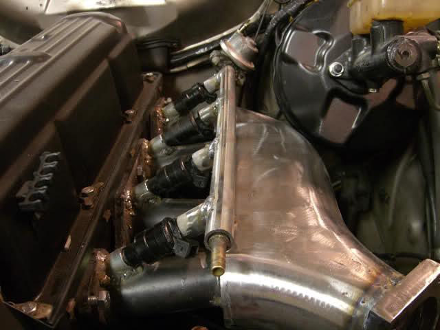 Mikael - Ford Capri Turbo - Sida 2 4h01k6d