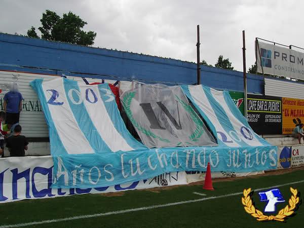Ultras Alcala 4tr0j6w