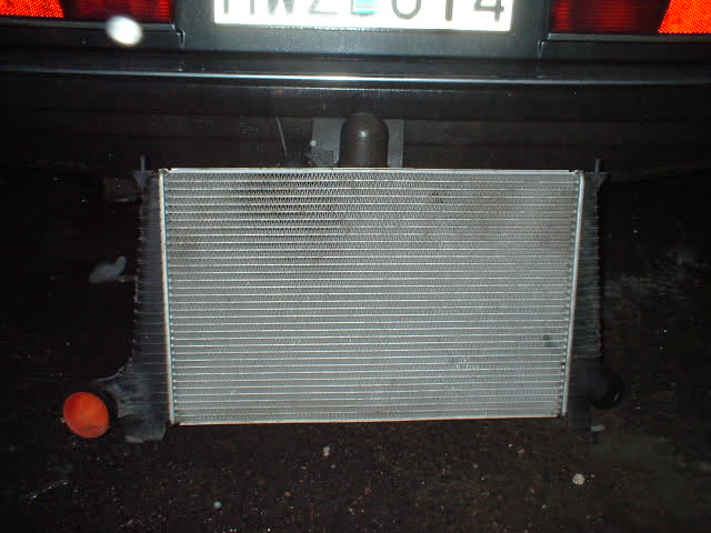 Totte - BMW 518 Turbo - Sida 2 2d26hi9