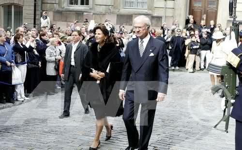 Silvia Sommerlath, reina de Suecia 4pv9gr4