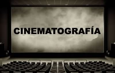 CINEMATOGRAFÍA 6jdaj2w