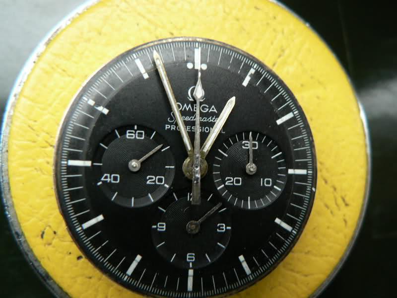 Omega Speedmaster 69/861 : la plus moche et la moins chère.. 2enxhfl
